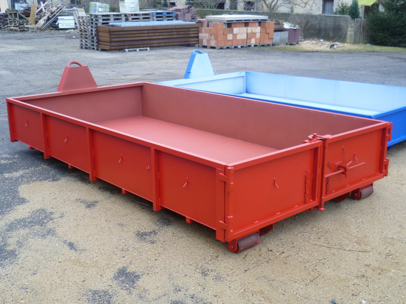 kontejner akcni nabidka