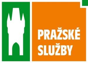 Pražské služby, a.s