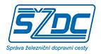 SŽDC Olomouc