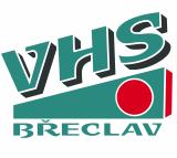 VHS Břeclav, s.r.o.