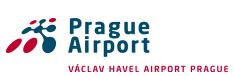 Letiště Praha, a.s